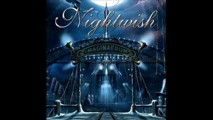 Nightwish - The Crow, The Owl and The Dove