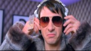 Fatal Bazooka - Ce Matin Va Etre Une Pure Soirée (Featuring Big Ali, PZK, Dogg SoSo, Chris Prolls) (Оfficial video)