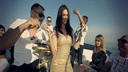 Bamze Edvin Eddy - Nai Dobrata Svatba Full Version 4k