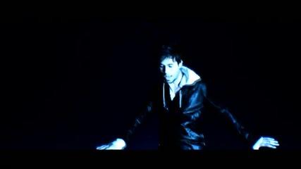 [sub] Enrique Iglesias, Usher - Dirty Dancer ft. Lil Wayne