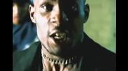 Onyx feat. Dmx - Shut Em Down