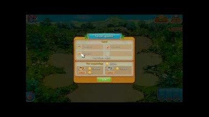 Farm Frenzy Hurricane Season епизод 12