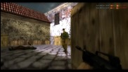 World Elite[forest;spawn;trace;dsn;zet Gaming
