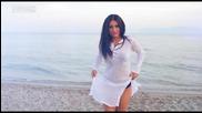 Премиера! Николета – Любов навреме (official Video Clip) 2015