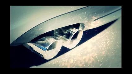 Лудо Audi S5 V6t и много шум