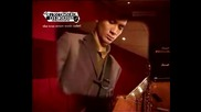 Gerhana Ska Cinta - Dance Wid Me (hepcat)