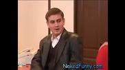 Nakedfunny - Sex Bomb Joke .. Смяххххххххххх