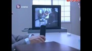 Терминатор 2 Страшният Съд (1991) Бг Аудио част 2 Филм
