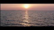 Премиера! Чувствам се Прекрасно - Avicii - Feeling Good - превод