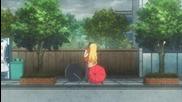 Danna ga Nani wo Itteiru ka Wakaranai Ken 2 Sure-me Episode 2