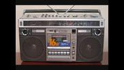 kasetofoni 75 - 90 godina