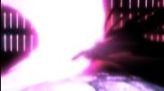 [ Bleach ] My Hollow Side - Die Mf Die - Hd