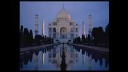 Armik Jazz Taj Mahal