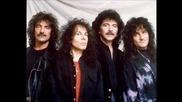 Black Sabbath ( Dio ) - Computer God