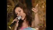 Преслава - 2004 Помниш ли