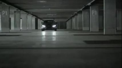 Най-скандалната реклама на Audi