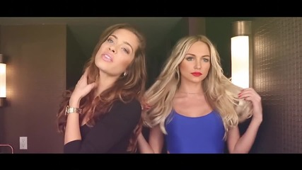 ♫ The Chainsmokers - #selfie ( Official Video) превод & текст