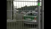 Кобра11 Сезон10 Епизод5 - Част2