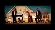 Балада !превод !backstreet Boys - Incomplete Hd