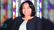Sigma Alpha Epsilon Hired This Woman As Its Director Of Diversity And Inclusion...