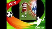 Bayern Munchen - Forever # 1