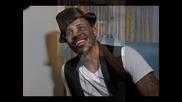 Jason Derulo - Together We Will Sing