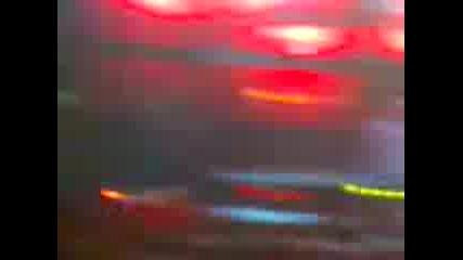 Lo0p Liv3 2009 Inna