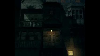 Still Life 2 Trailer