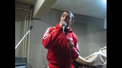 Peveca Na Harmanli Arkuleee