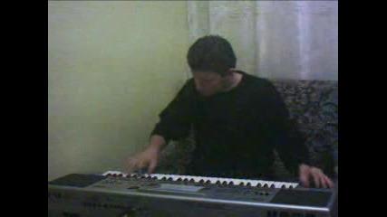 Ilhan Aydin - Yalan Oldu