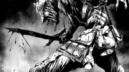 Берсерк & Убиец на гоблини (манга версии)