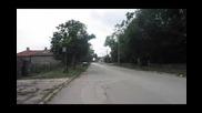 Добричка област - североизточният ъгъл на България /част 15/. Шабла.