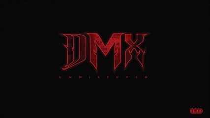 New 2012 - Dmx - Head Up