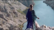 Adrijana Bakovic - Smijem Se Official 4k Video