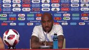 Russia: England looking to address previous defeat to Belgium in third place WC match
