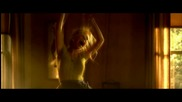 Christina Aguilera - Somethings Got a Hold On Me ( Burlesque )