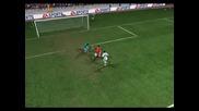 Fifa 11 Compilation