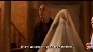 Smallville S01e13