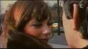 Serge Gainsbourg Jane Birkin - Je taime... moi non plus