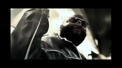 T.i. - Pledge Allegiance ft. Rick Ross
