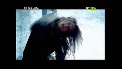 Ke$ha - Tik Tok [ Official High Quality Music Video ]