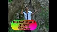 Ork.favorit 2011 - Jelezari
