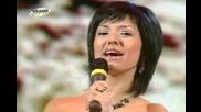 Tanja Savic - Tako Мlada Grand Show * Превод *