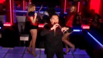 Sali Okka - New Hit 2013 Amerika Kyuchek feat.toni Storaro _ Sofi Marinova