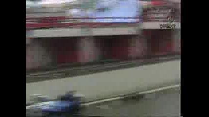Формула 1 - Голямо Меле