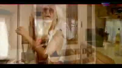 Gergana - Imam Nujda(official Music Video) - Hq
