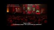 С превод! | Jeff Dunham - Controlled Chaos - Achmed, The Dead Terrorist