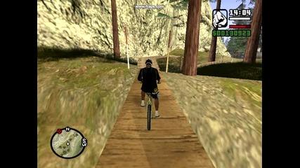 Gta_san_andeas_bike