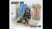 Barking Dogs - Sirenen in der Nacht