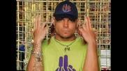 За Феновете На Jeff Hardy!